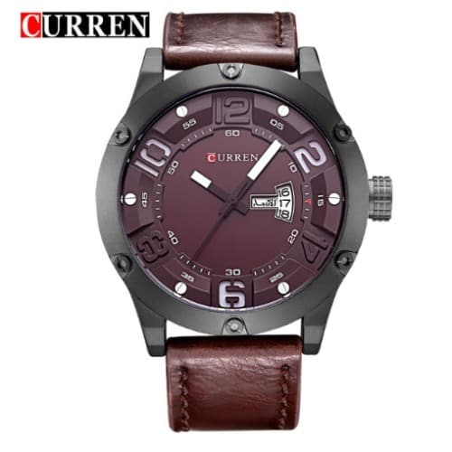 /L/u/Luxury-Genuine-Leather-Men-s-Watch---Purple-Dial-7043040.jpg