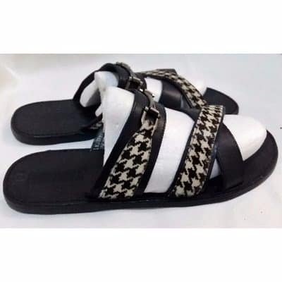 /L/u/Luxury-Leather-Fur-Slippers-7349562_1.jpg