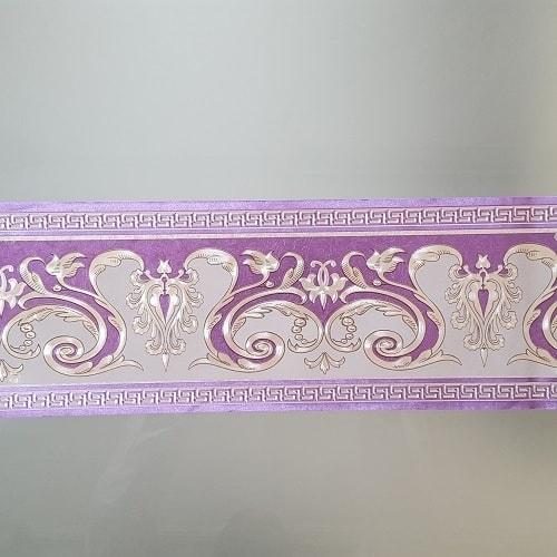 /L/u/Luxury-Metallic-Wallpaper-Boarder--RS1773005-7662194_1.jpg