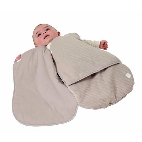 Luxury Padded Wearable Baby Wrap Hazel Konga Online Shopping