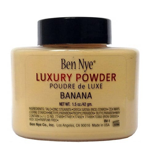 /L/u/Luxury-Powder---Banana-6110022_7.jpg