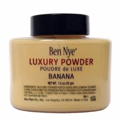 /L/u/Luxury-Powder---Banana-7971096.jpg