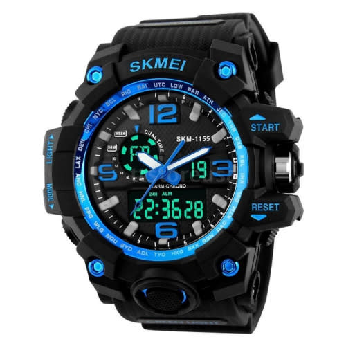 /L/u/Luxury-Sport-Digital-Watch-6283401_4.jpg