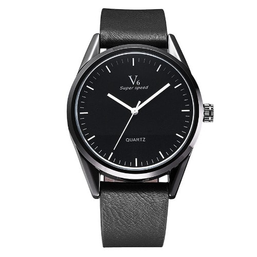 /L/u/Luxury-quartz-Analog-wristwatch---Black-White-5089265_2.jpg