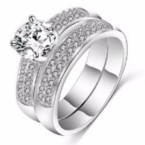 /L/z/Lzeshine-Awesome-CZ-Engagement-Wedding-Ring-Set---Silver-7386781.jpg