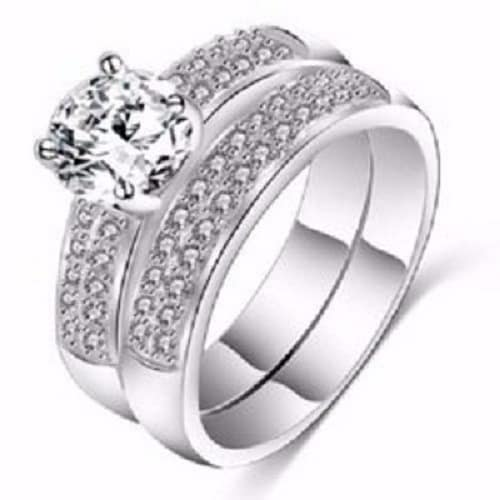/L/z/Lzeshine-Awesome-CZ-Engagement-Wedding-Ring-Set---Silver-7386782.jpg