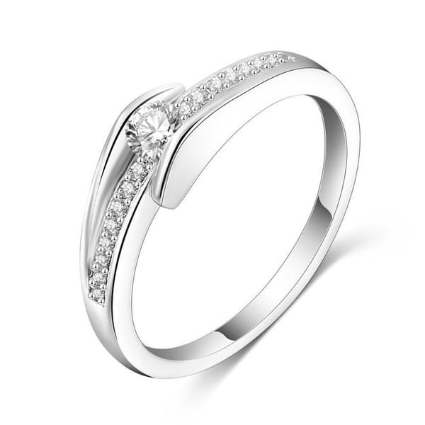 /L/z/Lzeshine-CZ-Stone-Engagement-Wedding-Ring---Silver-7517443.jpg