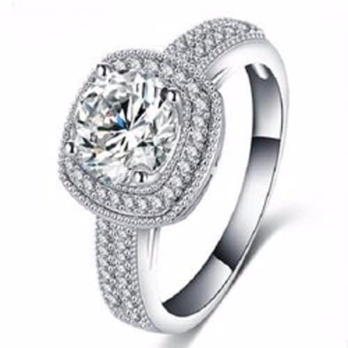 /L/z/Lzeshine-Legend-Cubic-Zirconia-Engagement-Ring---Silver-6673405_1.jpg