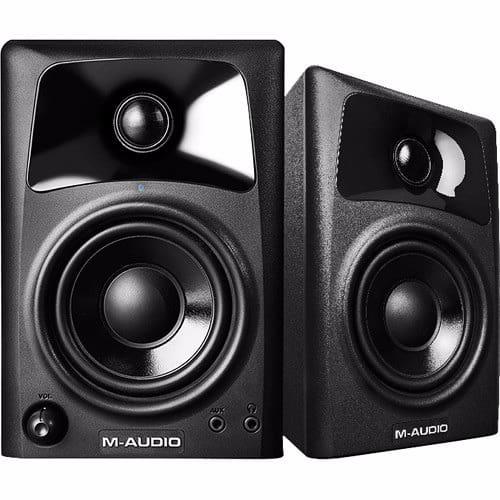 Amplifiers & Speakers   Buy Online   Konga Online Shopping