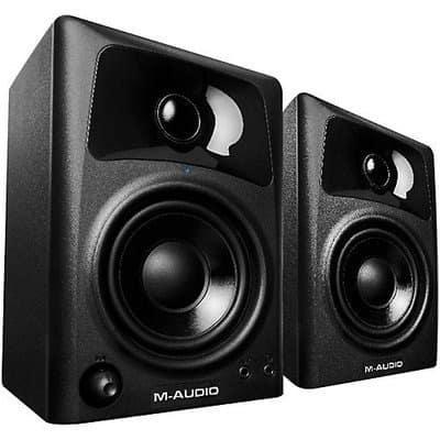 /M/-/M-Audio-AV32-Studio-Monitor-Speaker-7799112_1.jpg