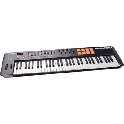 /M/-/M-Audio-Advanced-61-Key-USB-MIDI-Controller-Keyboard-7850674_1.jpg