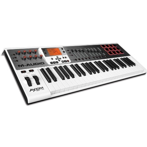 /M/-/M-Audio-Axiom-AIR-49-49-Key-USB-MIDI-Keyboard-Controller-with-Pro-Tools-Express-and-Ignite-7363729.jpg