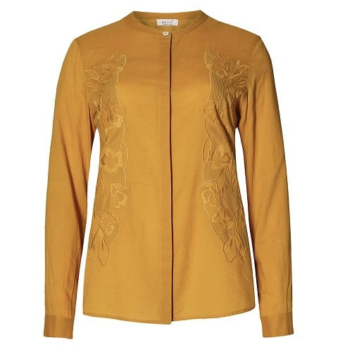 /M/-/M-S-Per-Una-Long-Sleeve-Embroidered-Blouse-5992713.jpg