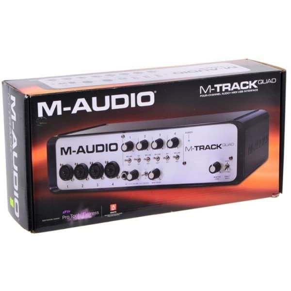 /M/-/M-Track-Quad-USB-Audio-MIDI-Interface-7625691_1.jpg