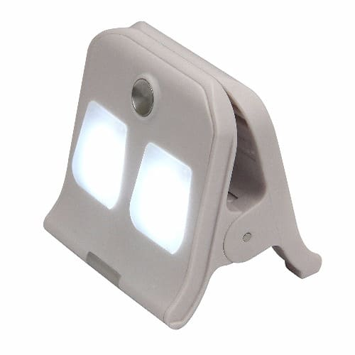 /M/1/M1-Patented-Design-Solar-Clip-LED-USB-Solar-Lamp-6389238_1.jpg