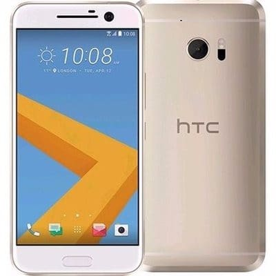 /M/1/M10-Smartphone--Gold---32GB-5982701.jpg