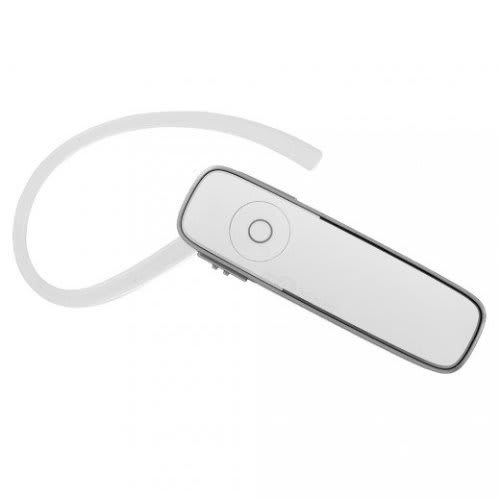 /M/1/M165-Marque-2-Ultralight-Bluetooth-Headset-Compatible-With-Smartphones---White-7075891.jpg
