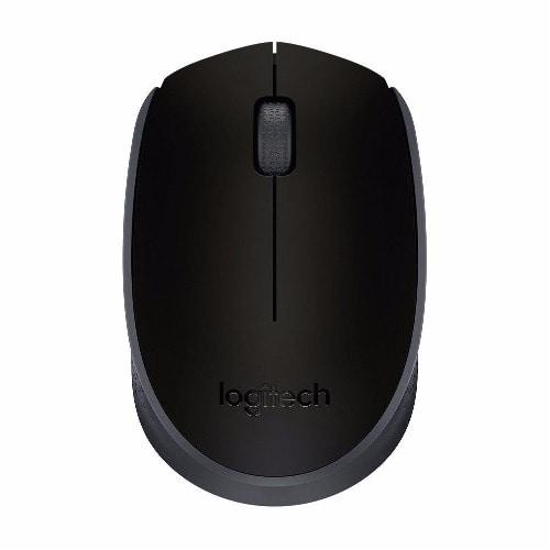 /M/1/M171-Wireless-Mouse-5085160_1.jpg