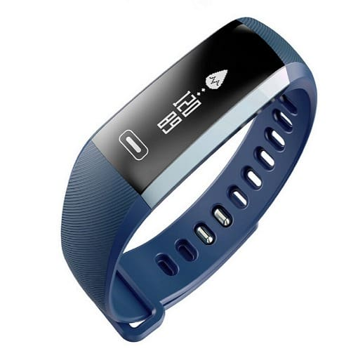 /M/2/M2-Smart-Fitness-Tracker-with-HRM-Blood-Pressure-Blood-Oxygen-Monitor---Blue-8056878.jpg