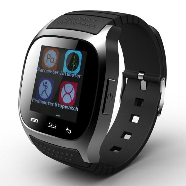 /M/2/M26-Bluetooth-Smart-Watch-6674300_1.jpg