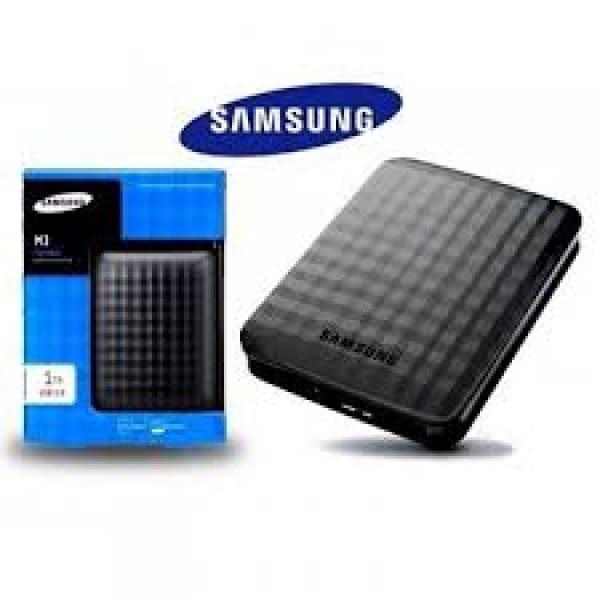 /M/3/M3-1TB-2-5-inch-Portable-USB3-0-External-Hard-Drive-6352432.jpg