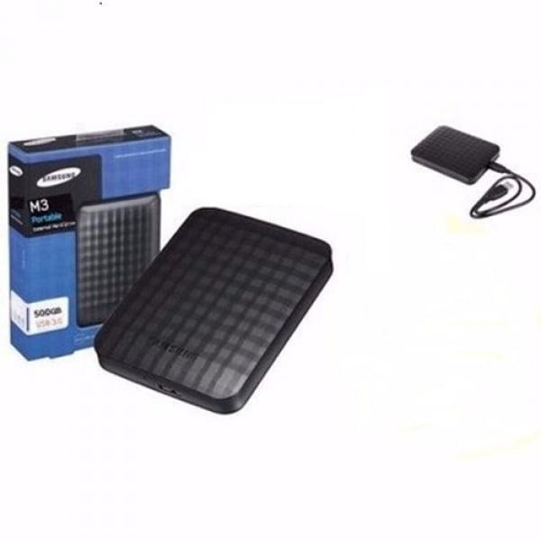 /M/3/M3-500GB-USB-3-0-External-Portable-Hard-Disk-Drive-7250585.jpg