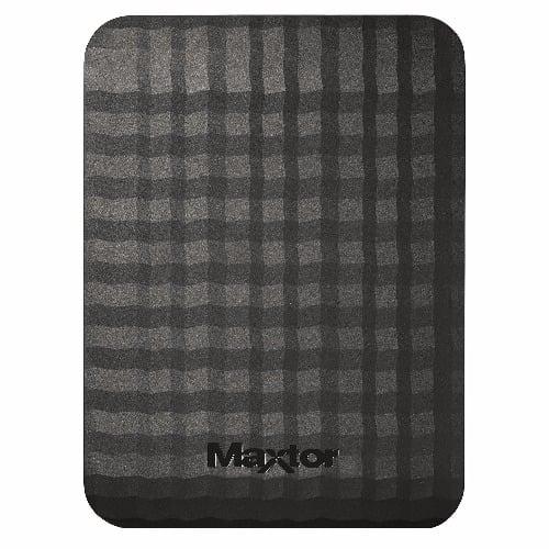 /M/3/M3-500GB-USB3-0-Slimline-External-Hard-Drive-7317303.jpg