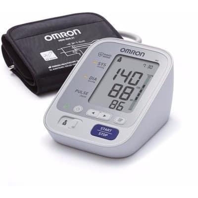 /M/3/M3-Blood-Pressure-Monitor-6768288_1.jpg