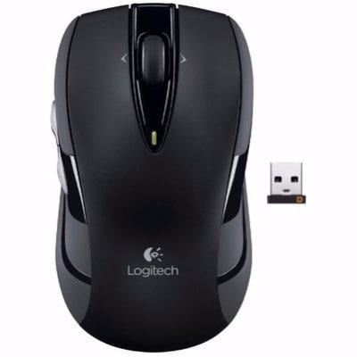 /M/5/M525-Wireless-Mouse-7674859_1.jpg