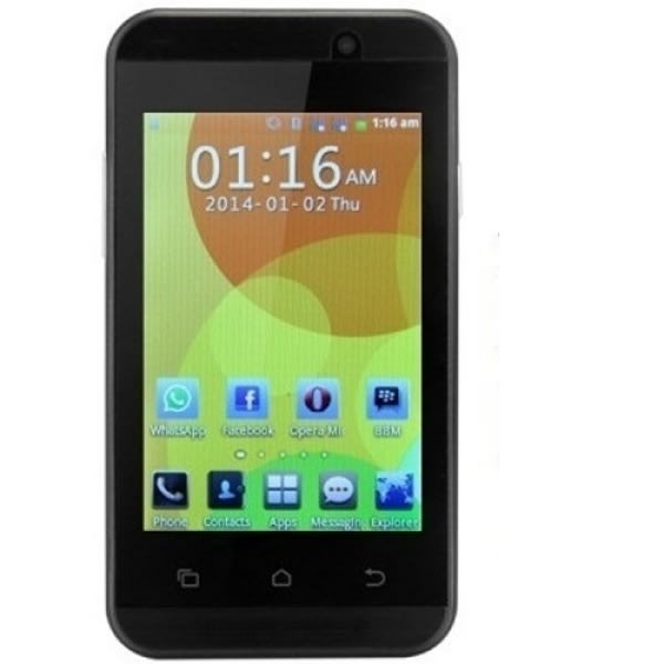 /M/8/M8-3-5-Android-4-2-Smartphone-3916071_2.jpg