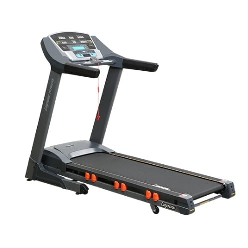 /M/8/M8-Commercial-Treadmill-6081276.jpg