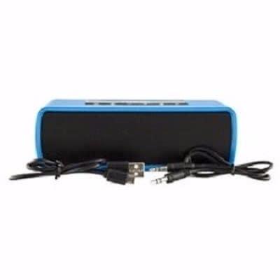 /M/8/M8-Wireless-Speaker---Blue-5829133_1.jpg