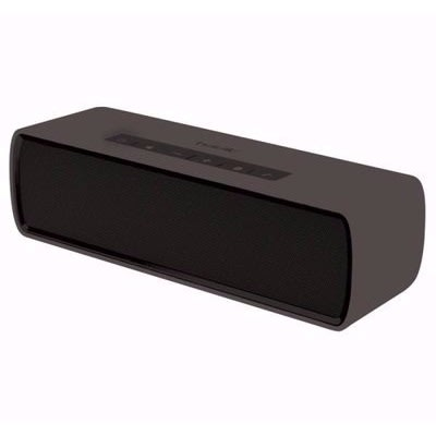 /M/8/M8-Wireless-Speaker---Super-Sound-6056064.jpg
