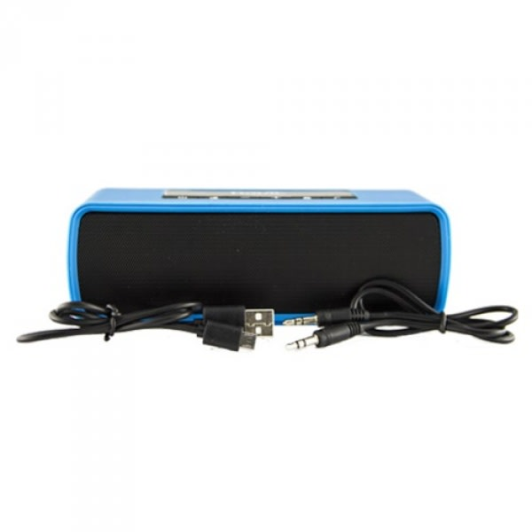 /M/8/M8-Wireless-Speaker-6886044_2.jpg