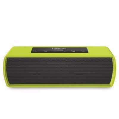 /M/8/M8-Wireless-Speaker-7665302.jpg