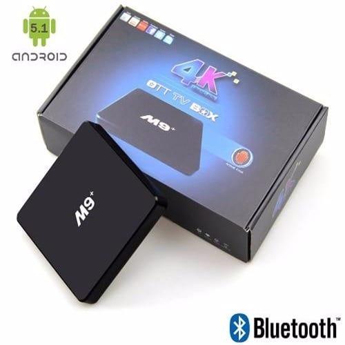 /M/9/M9-Android-TV-Box---Android-5-1-Amlogic-7227598.jpg