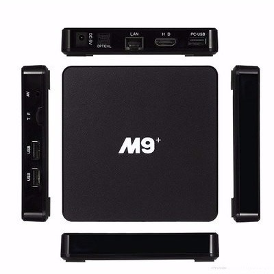 /M/9/M9-Android-TV-Box-Android-5-1-Amlogic-6371879.jpg