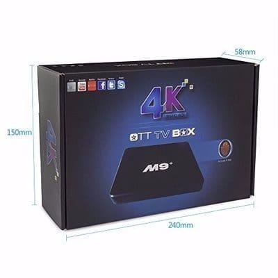 /M/9/M9-Android-TV-Box-Android-5-1-Amlogic-6371880.jpg