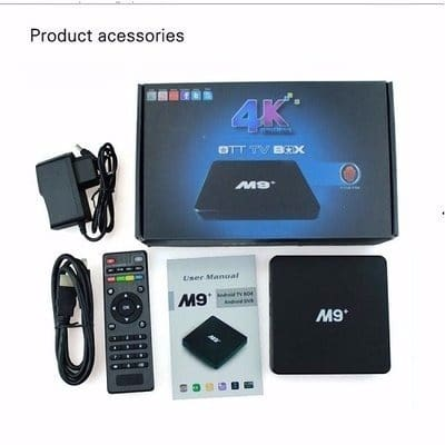 /M/9/M9-Android-TV-Box-Android-5-1-Amlogic-6371881.jpg