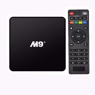 /M/9/M9-Android-TV-Box-Android-5-1-Amlogic-6371882.jpg