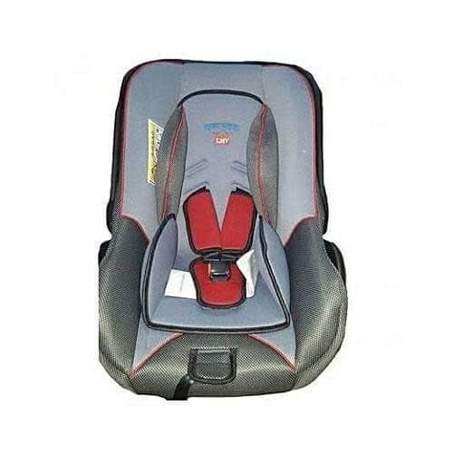 963c28ab9a9 Baby Car Seats   Strollers