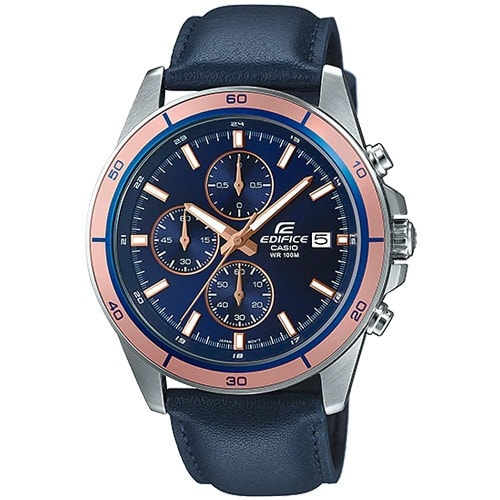 https://www.konga.com/product/casio-gents-efr-526l-2avudf-edifice-chronograph-blue-leather-medium-watch-4148532