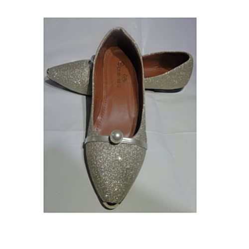 755c8e1421 Women Shoes   Buy Online at Affordable Prices   Konga Online Shopping
