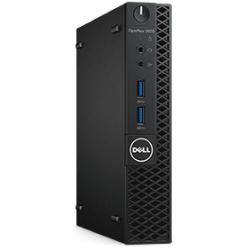Optiplex 3050 Small Form Factor (sff) Pc – Intel Pentium,...