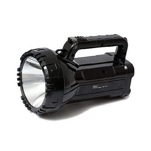 Light Led Rechargeable Search Light
