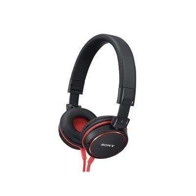 /M/D/MDR-V55-BR-DJ-Style-Headphones---Black-Red-6425564_2.jpg