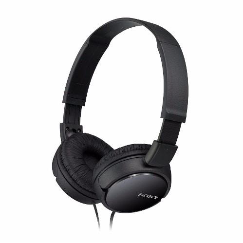 /M/D/MDR-ZX110-Headphones---Black-5993953.jpg