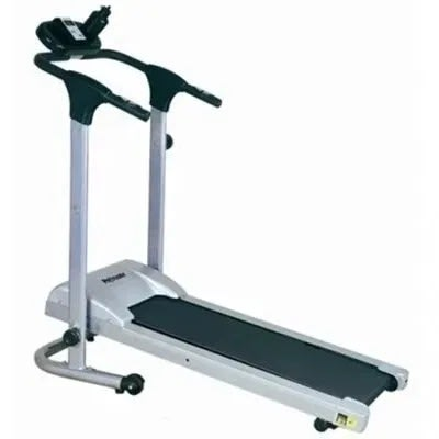 Manual Running Treadmill
