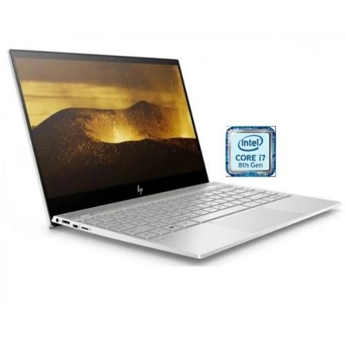 51a44b4f25 HP Envy 13-ad173cl 8th Gen Intel Core I7 512gb Ssd 16gb