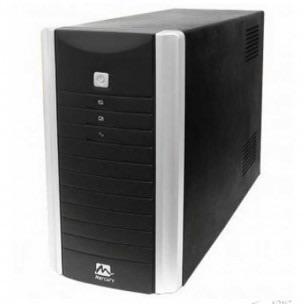 Elite 2000 Pro Line Interactive UPS